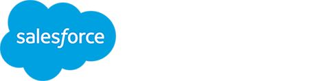 https://cyntexa.com/wp-content/uploads/2021/08/2015sf_Partner_SilverConsultingPartner_logo_RGB.png