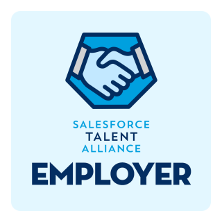 https://cyntexa.com/wp-content/uploads/2021/08/Salesforce-Talent-Alliance-Badge-1-320x320.png